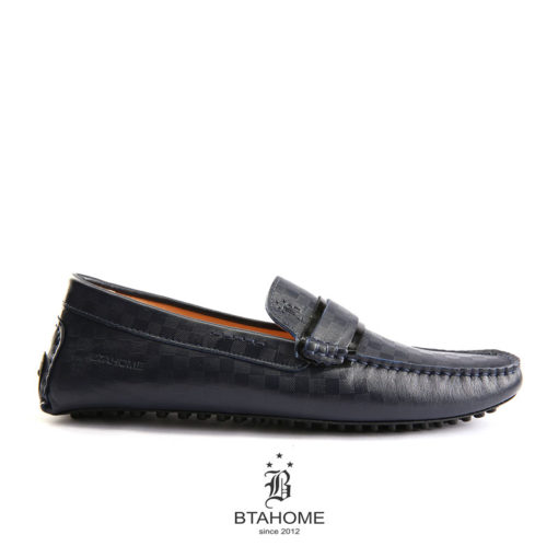 Giày Moccasin BTAHOME